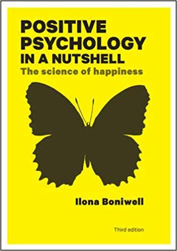 positive psychology in a nutshell book