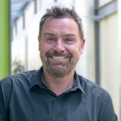 Craig Lawrenson