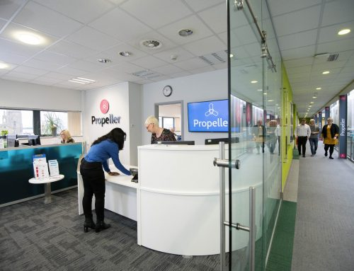 How Flightpath helps placement students