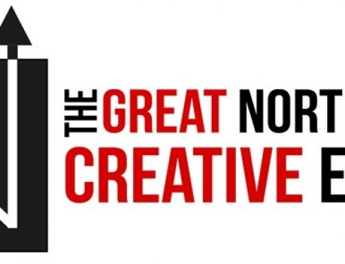 Propeller + GNCE Networking: Working in the Creative Industries