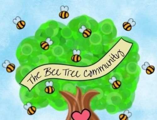 The Bee Tree Community is creating connections across the country