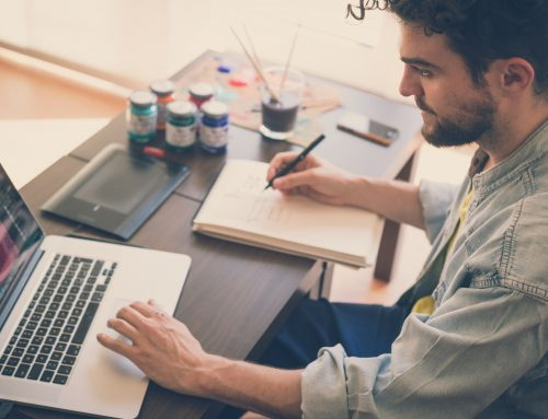 20 Freelance Jobs You Can Do Whilst Studying
