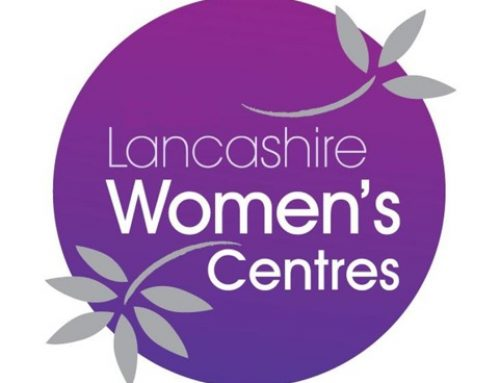 The Challenges of Running a Women's Charity in Preston