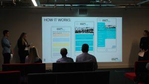 big ideas challenge presentation