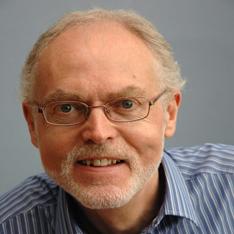 Russell Hogarth