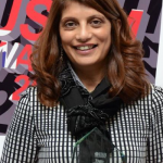 salma choudhry